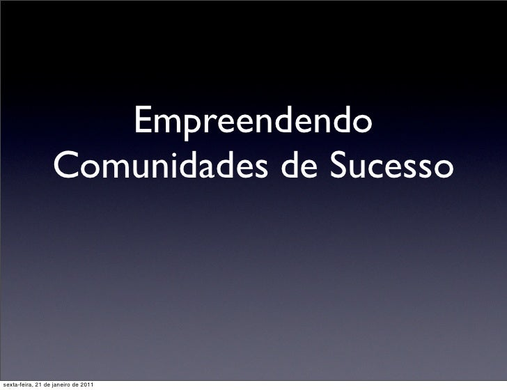 Cpbr4 empreendendo comunidades_de_sucesso-v1