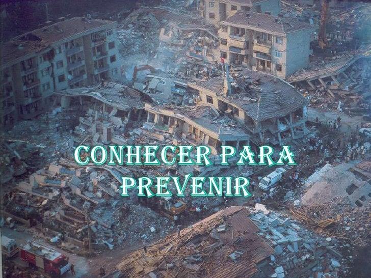 CPC-sismo