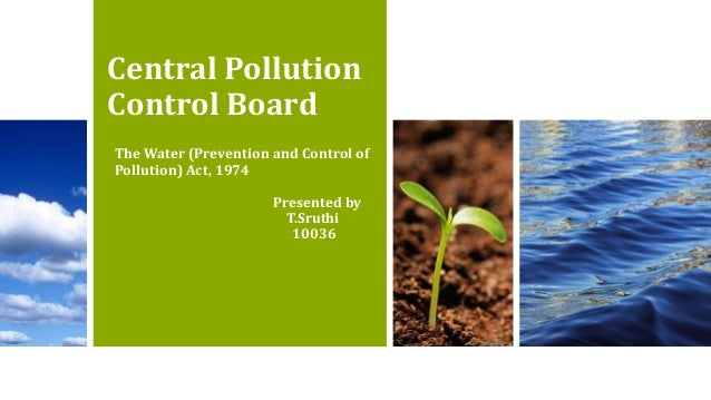 necessity of pollution control board State pollution control board, odisha stop pollution is the best solution centre for management of coastal ecosystem paradeep, spcb, odisha air quality index: bhubaneswar.