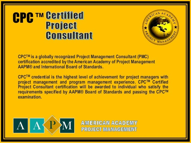 scrum master accredited certification pdf