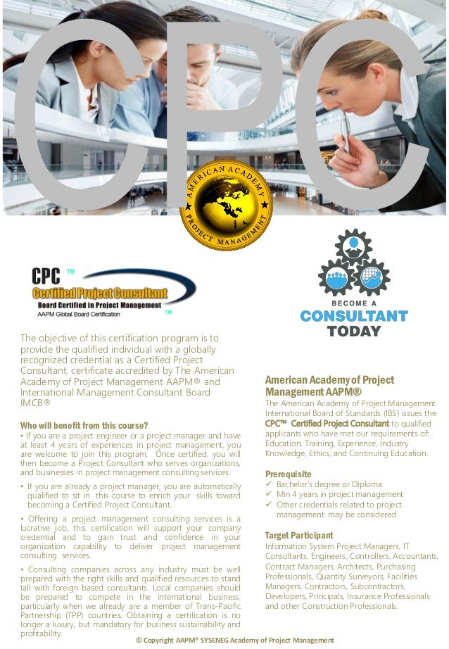 project consultant India's leading cold chain and ac and refrigeration consultants providing turnkey consulting from concept to commissioning.
