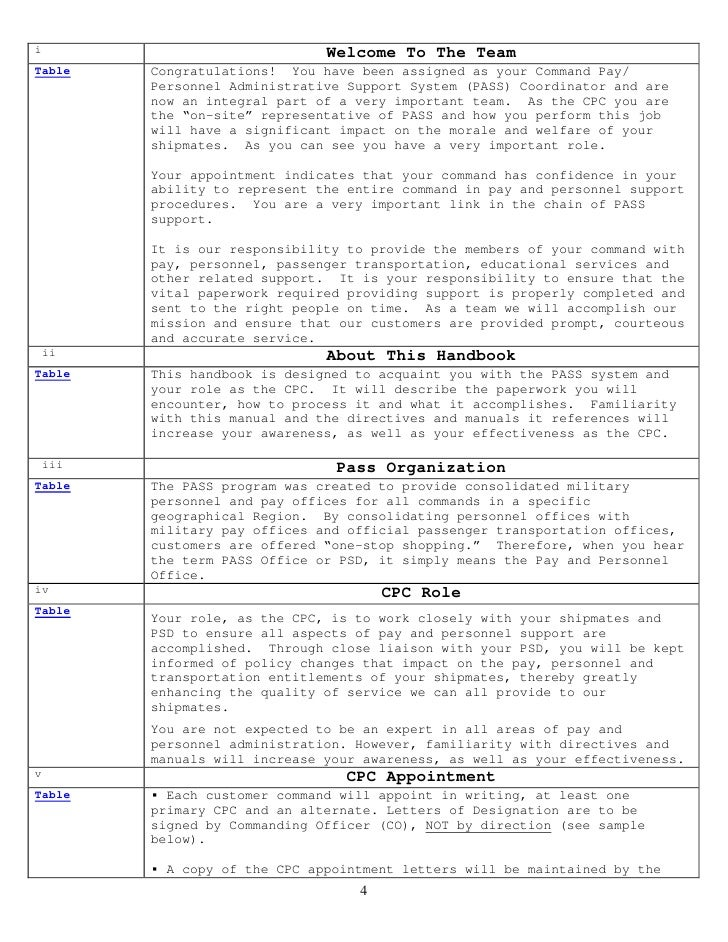 Sample cover letter for cisco network engineer image 2