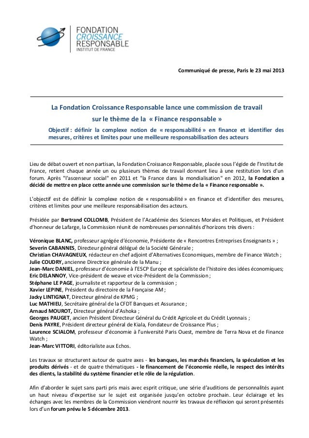 Cp commission finance_responsable_230513