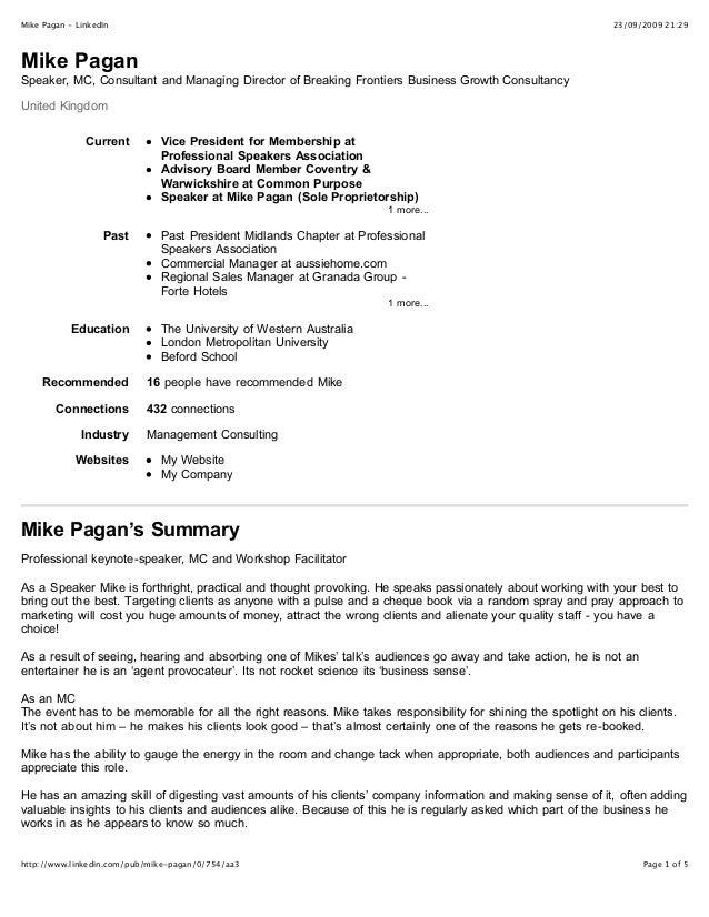 Cp coventry warwickshire_advisory_board