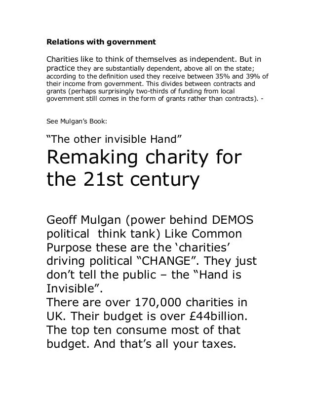 Cp demos remaking_charity