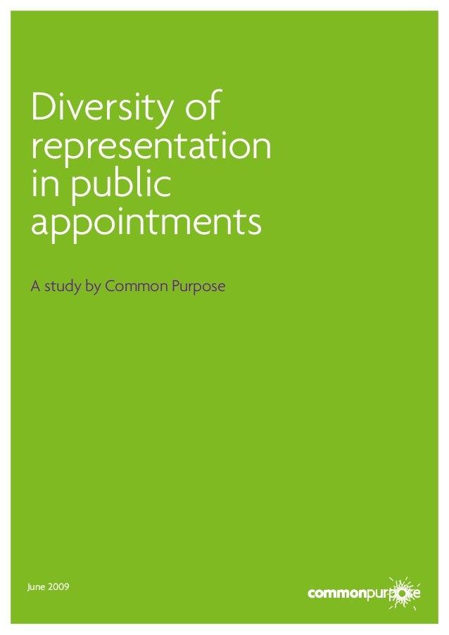Cp diversity public_appts_study