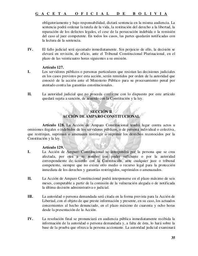 Procesos Judiciales Estado Por Cedula.html | Autos Weblog