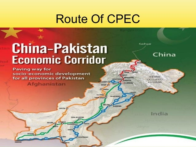 pakistan china alliance Russia's ties with china, pakistan disturb india  china and pakistan were formalizing some kind of alliance  china and pakistan were formalizing.