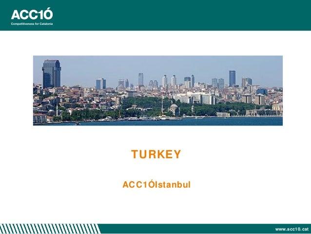 www.acc10.catTURKEYACC1ÓIstanbul