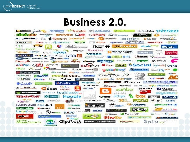 Business 2.0.