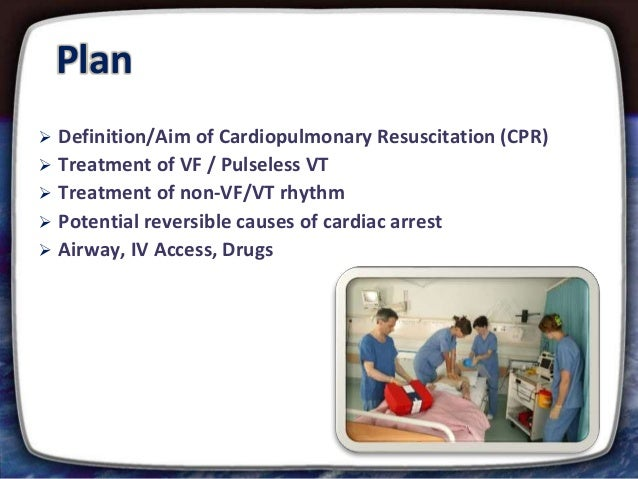 a description of cardiopulmonary resuscitation Cpr in three simple steps (please try to attend a cpr training course) click here for a video demonstration: 1 call check the victim for unresponsivenessif the person is not responsive and not breathing or not breathing normally.