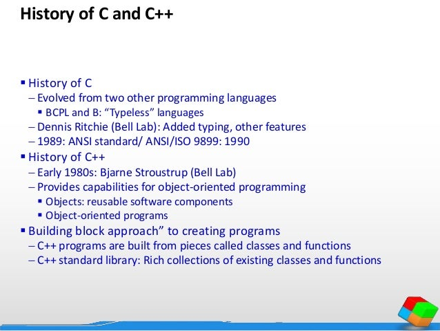 lab c language programs You can practise your knowledge and skill in c programming using while learning and mastering all the c features, constructs, techniques and tricks a complete and practical c lab worksheets practice on c programming exercises using visual c++ 2005 ide compiler which includes psdk in the questions and answer formats.