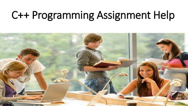matlab programming homework help write a synthesis statement hindi essay writing on picnic