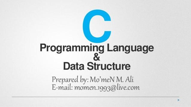 string programs in c pdf download