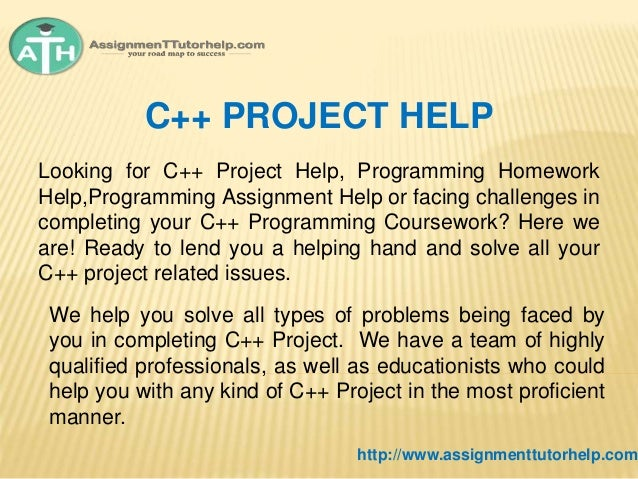 C programming coursework help california a-g requirements