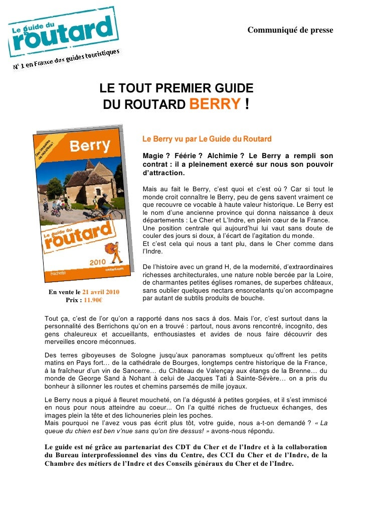 Cp routard berry (2)