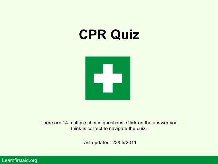 First aid training online canada visa