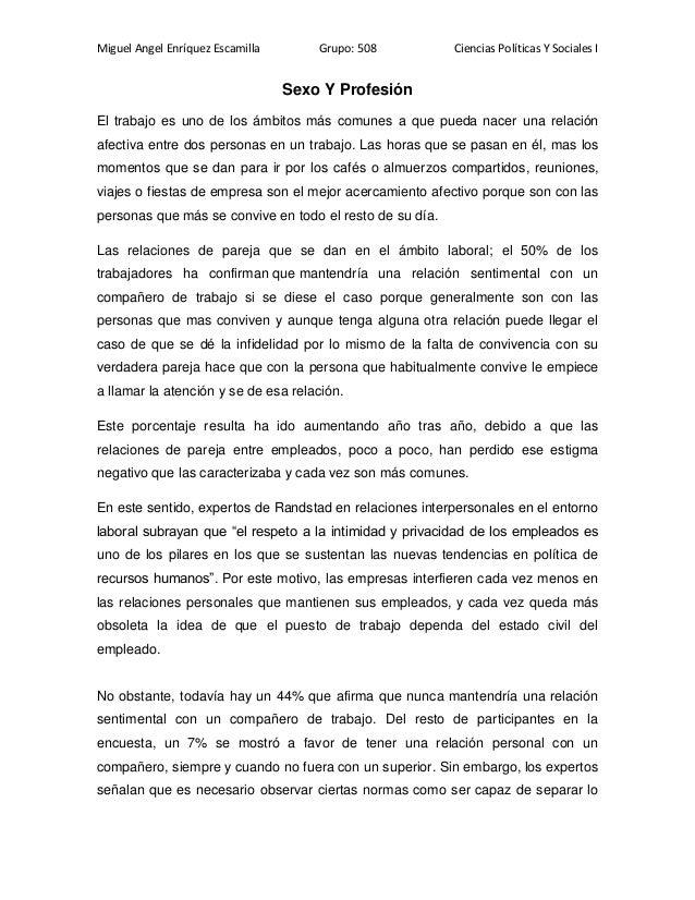 Miguel Angel Enríquez Escamilla       Grupo: 508          Ciencias Políticas Y Sociales I                                 ...