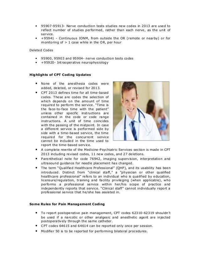 coding transforaminal epidural steroid injection