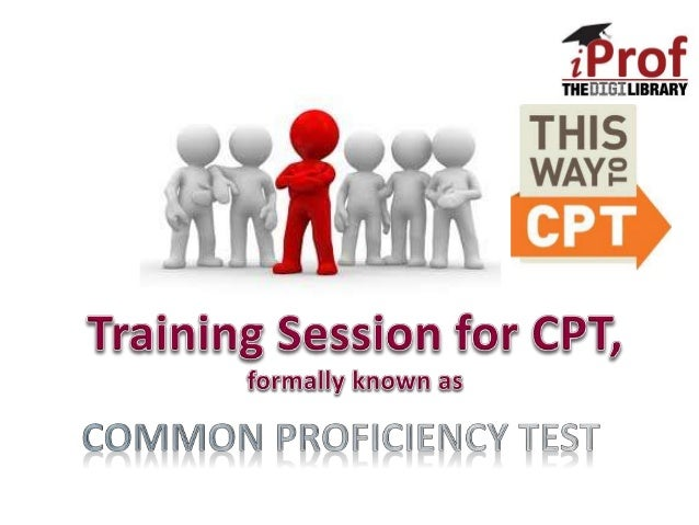 how to know cpt registration number