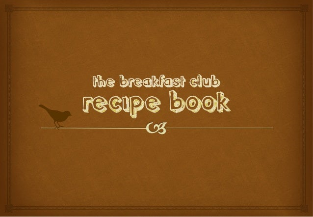 """4. Recipes Based on Rice Krispies Cakes8. Sweet Treats24. Savoury RecipesContents3"