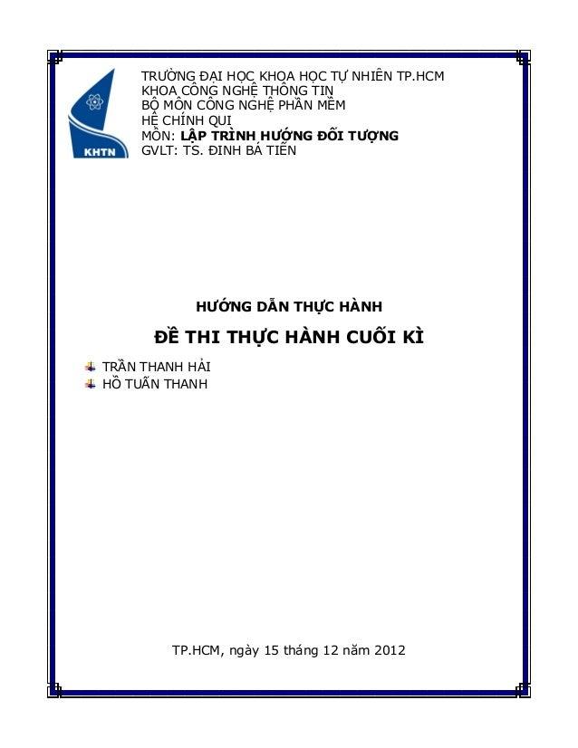 Cq lt hdt-th2011-01-thck