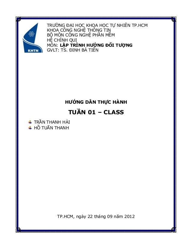 Cq lt hdt-th2011-01-tuan01