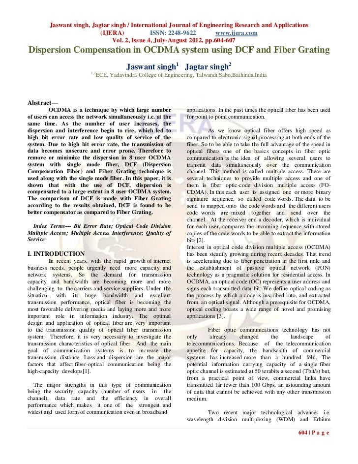 Jaswant singh, Jagtar singh / International Journal of Engineering Research and Applications                           (IJ...