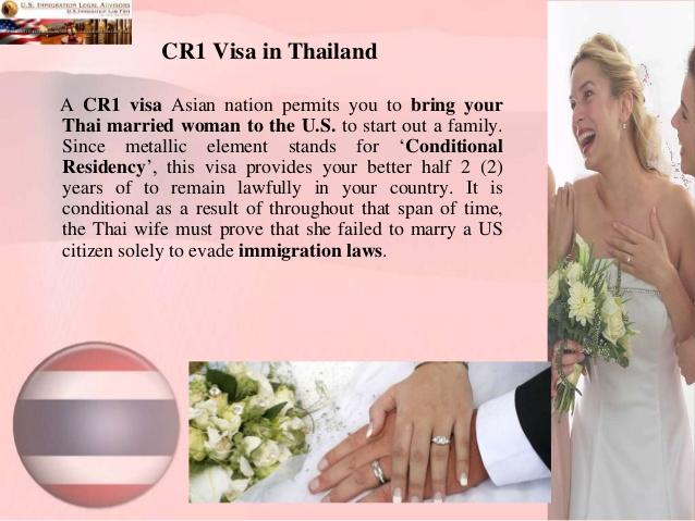 Russian Scam Visa