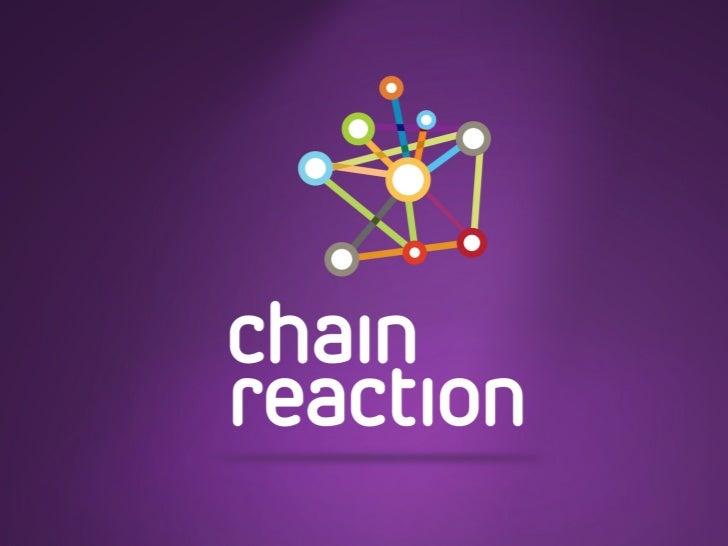 «ИНТЕРНЕТ-‐СЕРВИСЫ ДЛЯ  ПУТЕШЕСТВЕННИКОВ»             Chain Reaction                       Материалы с интерактивно...
