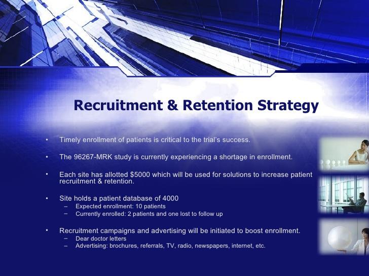 recruitment strategy - criasite.tk
