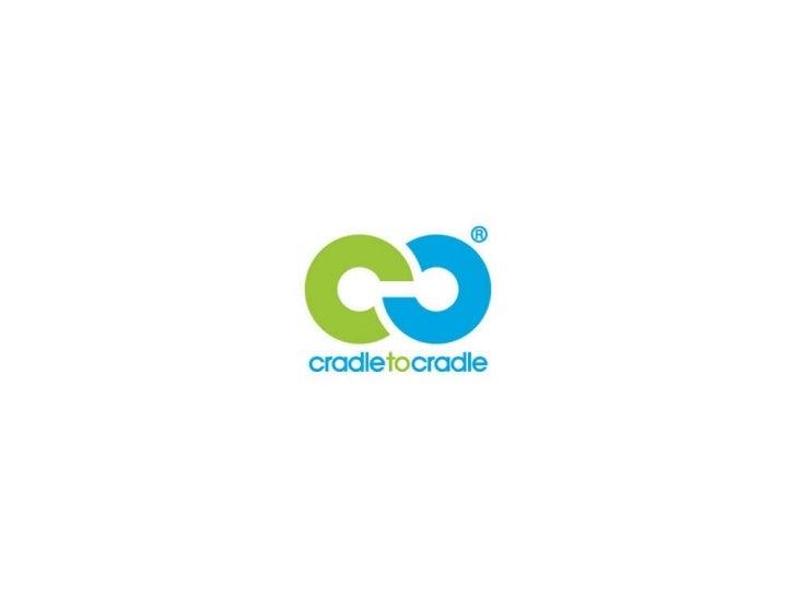 Cradle to Cradle Institutional