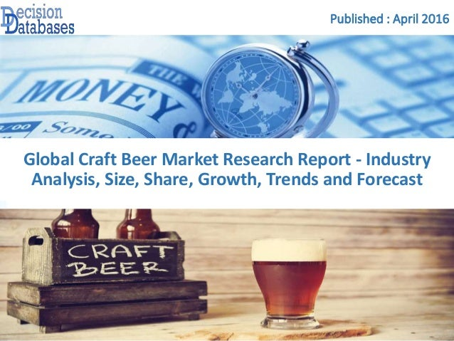 polish brewery market analysis The market the brew podcast was created for people with a passion for craft beer that want ideas, inspiration, and resources for taking craft beer(s) to market specifically, brewery owners brewery marketing staff sales/distribution people and marketing service providers with a focus on the craft.