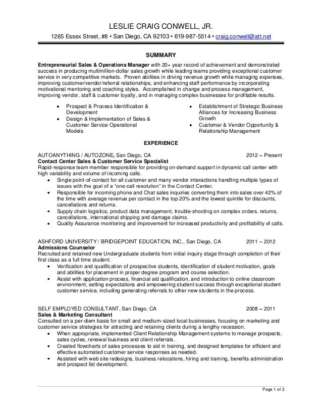 Counselor assistant resume Carpinteria Rural Friedrich Cover letter for  college admissions counselor position NG Career Strategy