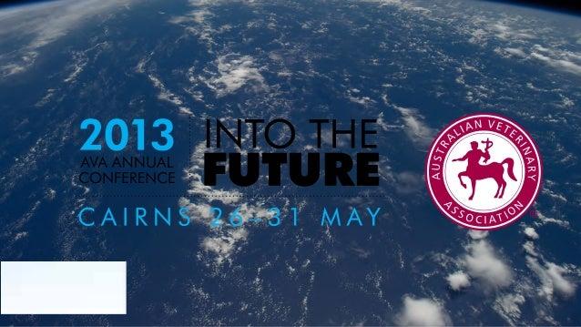Know First • Be First • Profit FirstCraig RispinBusiness Futurist & Innovation Expertwww.FutureTrendsGroup.com