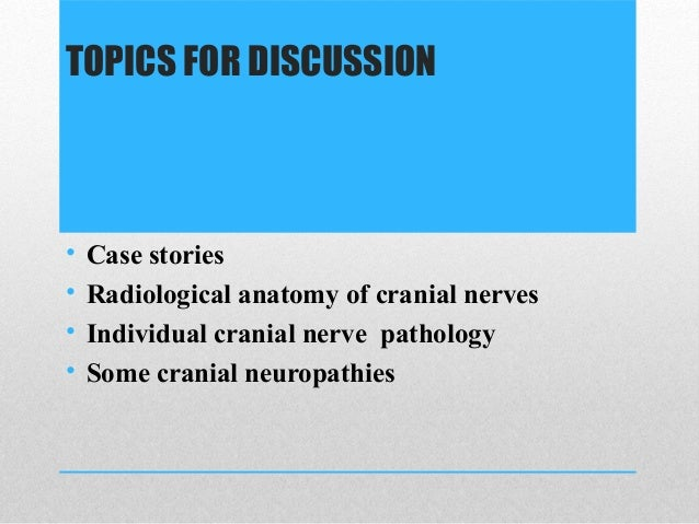 Dissertation topics in oral pathology