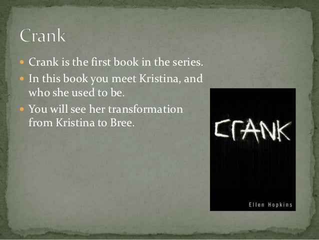 glass by ellen hopkins review essay Crank by ellen hopkins is sort of like go ask alice, only 1000x better upon  finishing crank, i did not think drugs were cool.