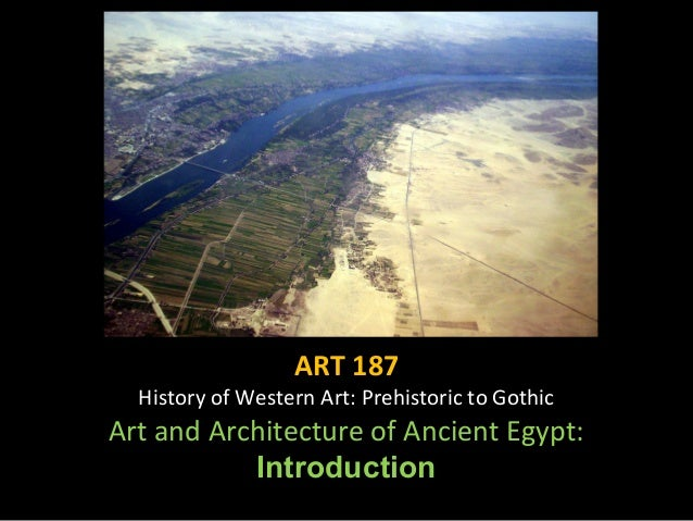 an introduction to the history of ancient egypt Ancient egypt was a civilization of ancient a history of ancient egypt this site provides a useful introduction to ancient egypt for older children and.