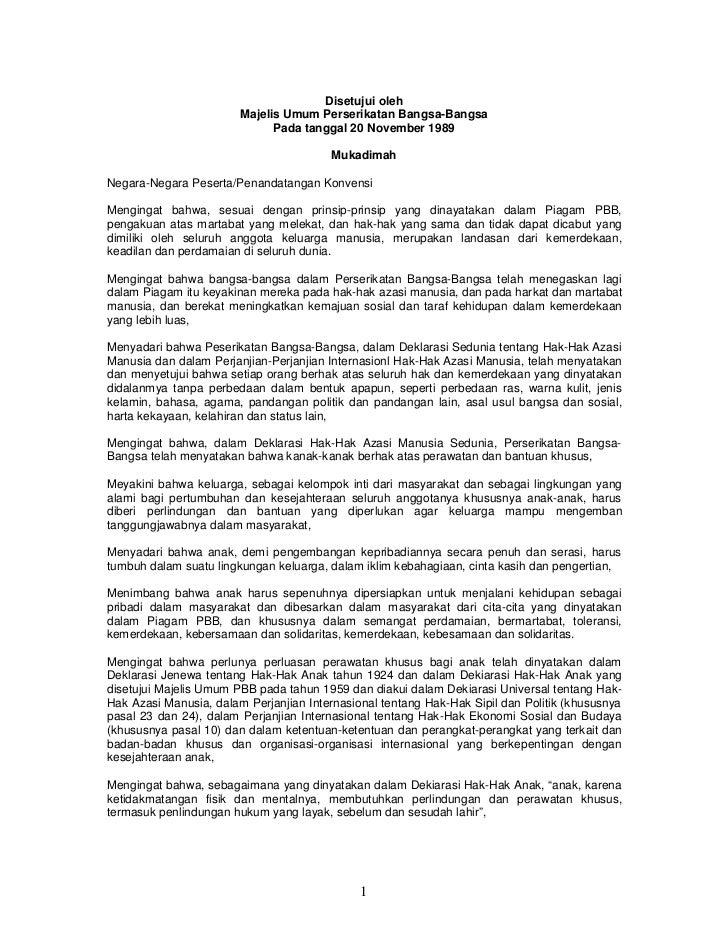 Crc indonesian language_version
