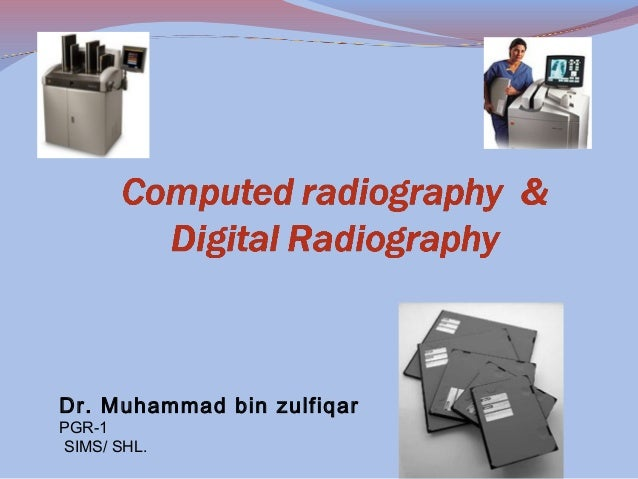Dr. Muhammad bin zulfiqar PGR-1 SIMS/ SHL.
