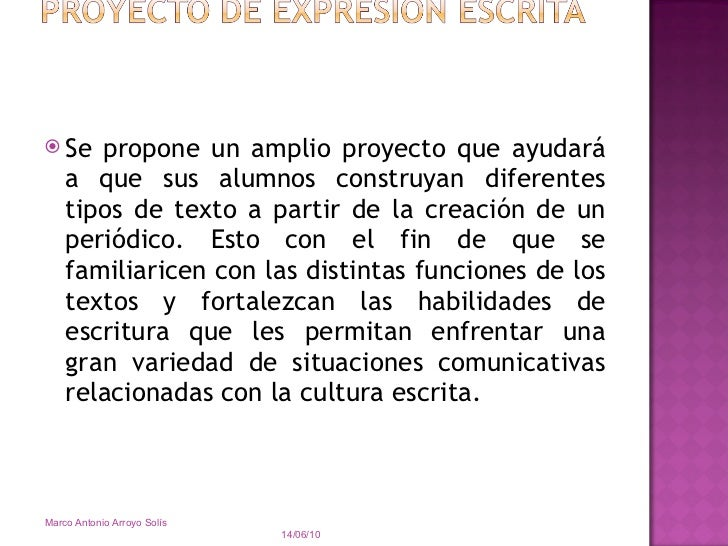 Creaci n del periodico mural for Estructura de un periodico mural