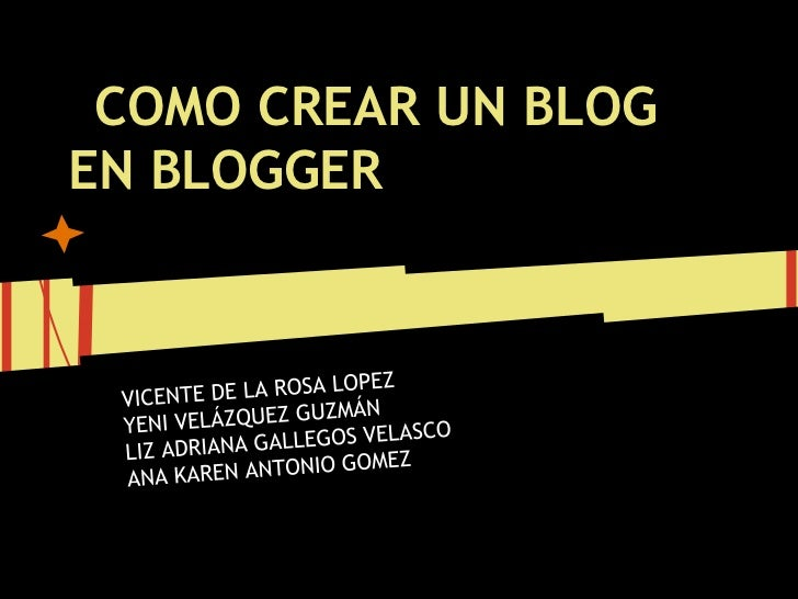 Crearunblogger 120312123400-phpapp02