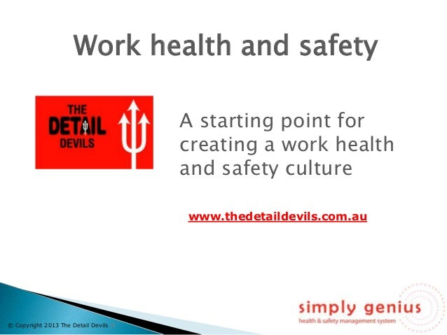 essay on developing road safety culture