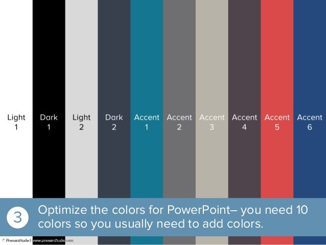 office themes powerpoint