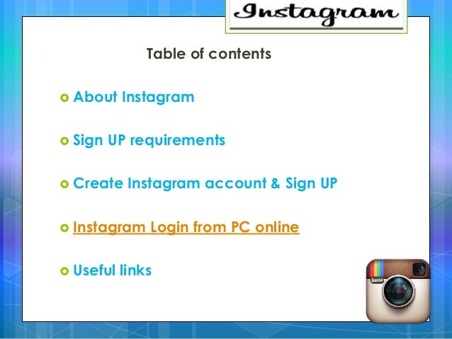how to download photos from instagram online