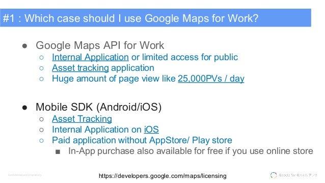 English Create Mobile Lbs Application Using Maps Api