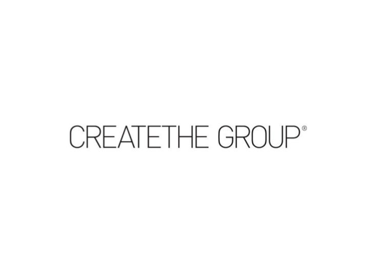 Create the group