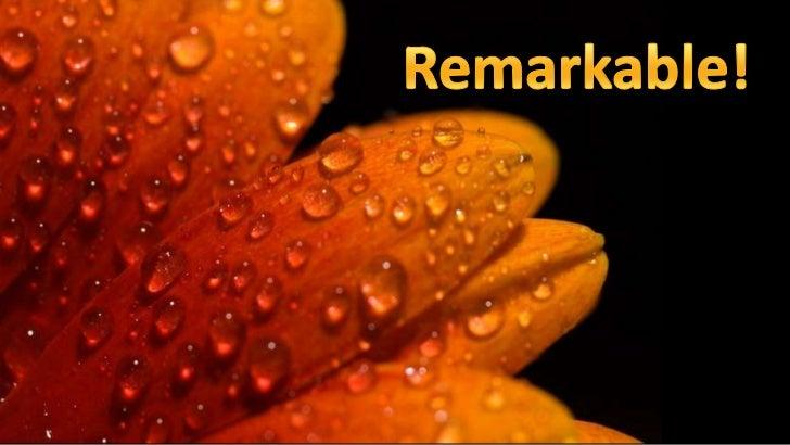 Create your mark