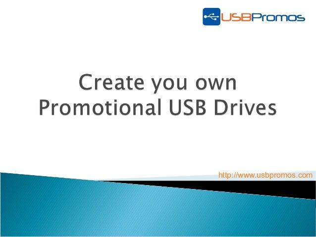 http://www.usbpromos.com