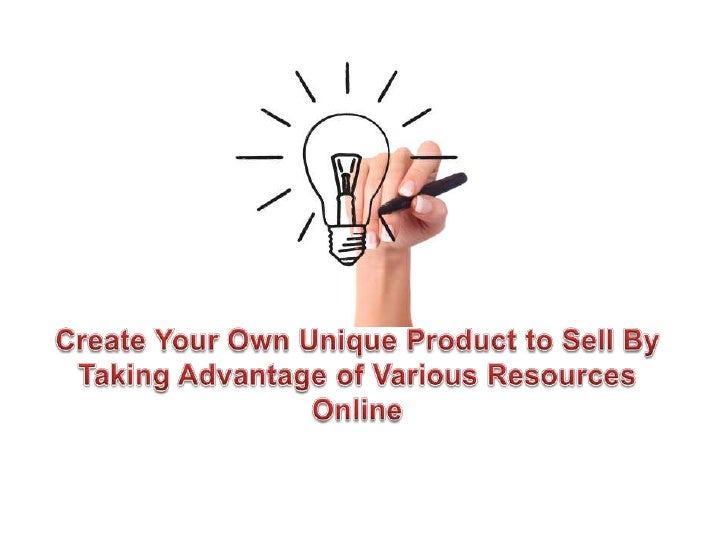 You can always purchaseanything you want with just afew clicks and the products willbe delivered to your door stepfast.Sin...